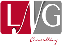 LNG Consulting